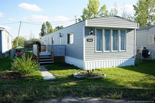 2000 Minto Street, 2 bed, 1 bath, at $59,900