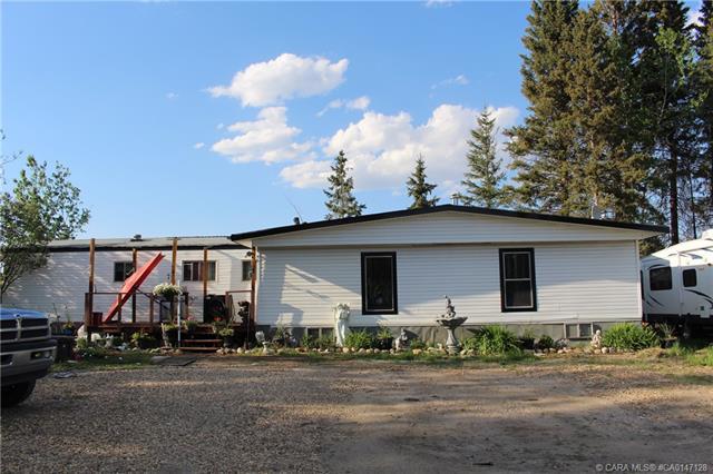 27008 Highway 597, 3 bed, 2 bath, at $339,000