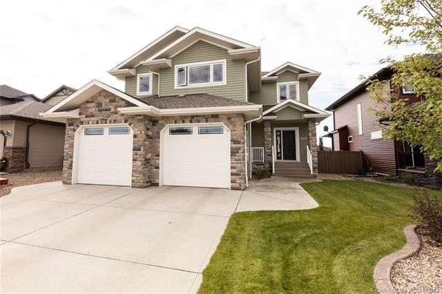 5315 48 Street, 4 bed, 4 bath, at $599,900