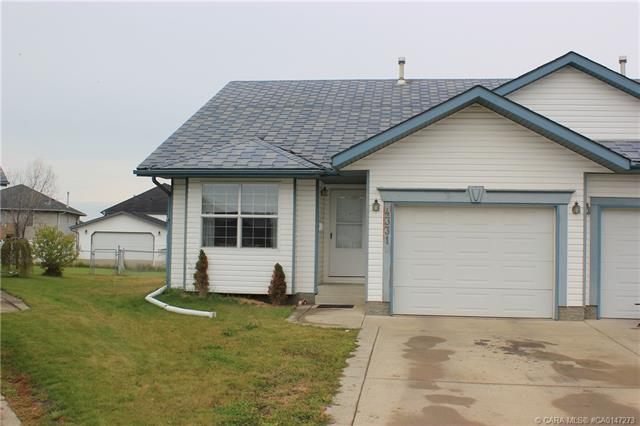 4331 54 A Avenue Close, 3 bed, 2 bath, at $248,000