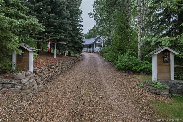 28342 Township Road 384, 4 bed, 3 bath, at $549,000