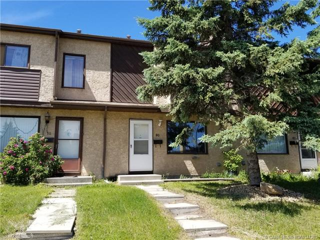 80 Northey Avenue, 3 bed, 2 bath, at $155,000