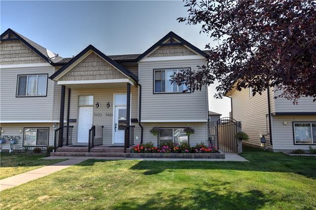 5469 Prairie Ridge Avenue, 2 bed, 2 bath, at $190,000