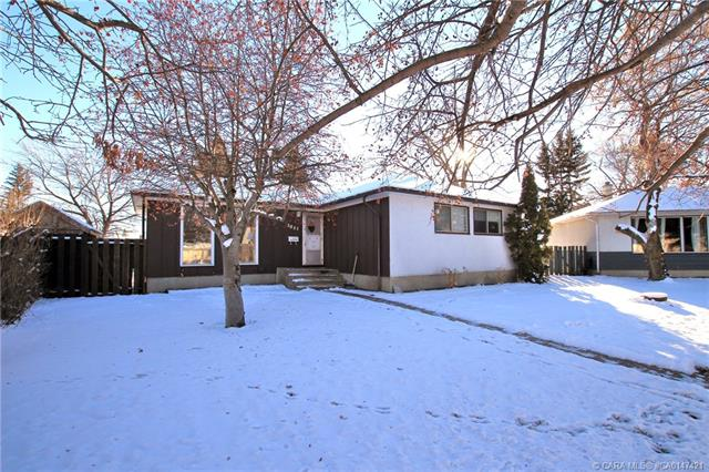 3851 Eastwood Close, 4 bed, 2 bath, at $265,000