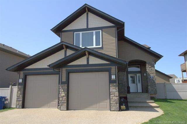 5 Parkridge Crescent, 5 bed, 4 bath, at $524,900