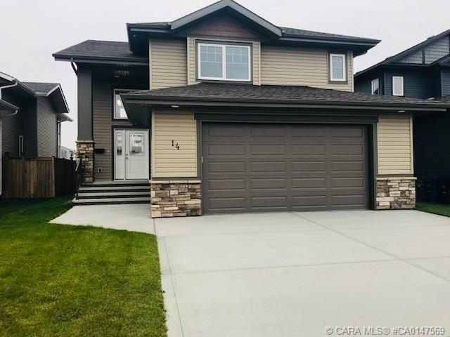 14 Copper Street, 3 bed, 2 bath, at $404,900