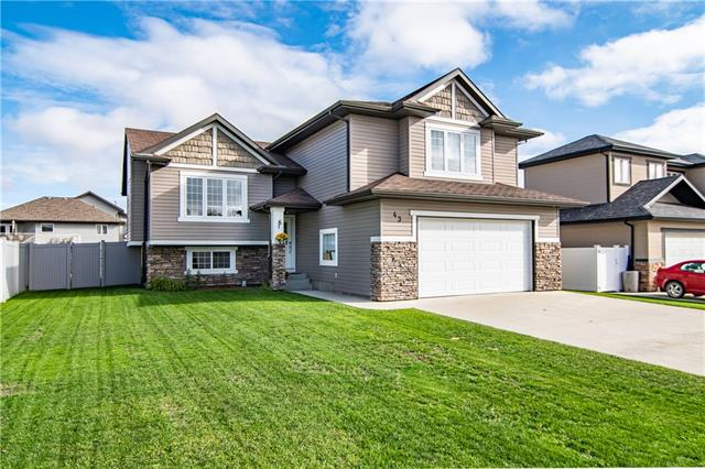 43 Aspen Heights Way, 4 bed, 3 bath, at $449,000