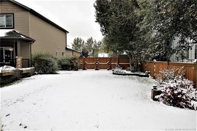 3913 50 Avenue, at $152,000