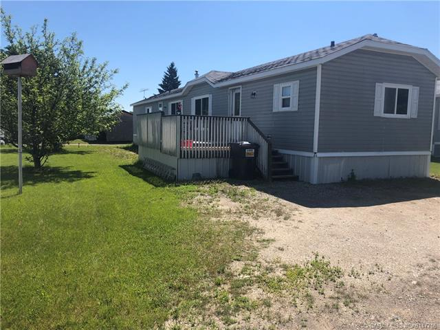 80041 Old Highway 11 A, 3 bed, 2 bath, at $90,000