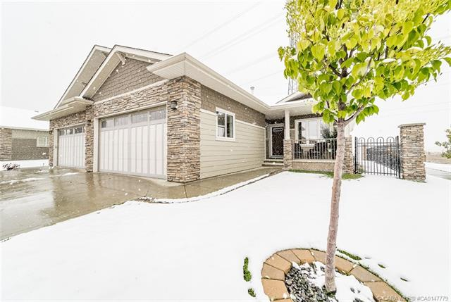 2 Silverberg Place, 4 bed, 3 bath, at $449,900