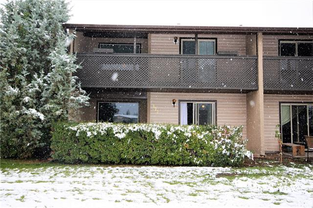54 Bell Street, 2 bed, 1 bath, at $149,900
