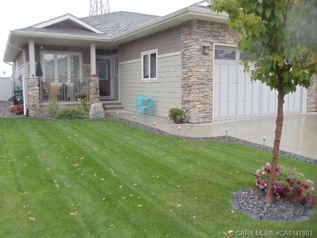 4 Silverberg Place, 2 bed, 2 bath, at $429,900