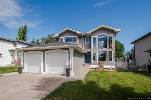 90 Osmond Close, 4 bed, 4 bath, at $598,000