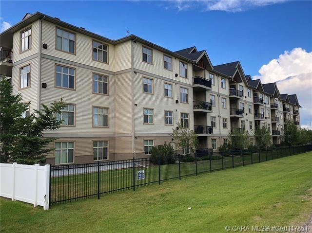 100 Lakeway Boulevard, 2 bed, 2 bath, at $184,900