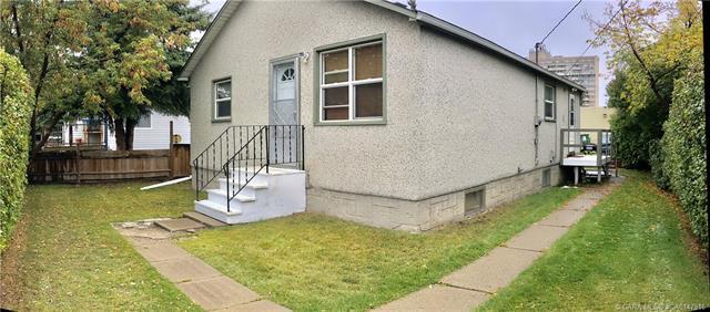 3625 51 Avenue, 2 bed, 1 bath, at $224,900