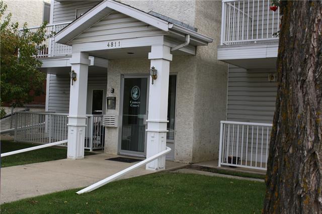 4811 48 Street, 2 bed, 2 bath, at $159,900