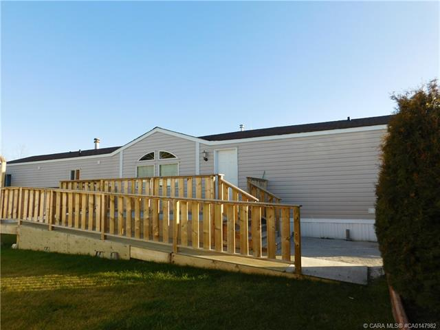 80041 Old Highway 11 A, 3 bed, 2 bath, at $67,700