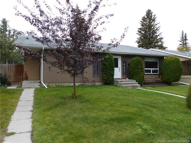 78 Page Avenue, 4 bed, 2 bath, at $209,900
