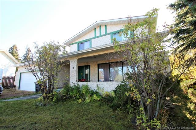 3 Mountain Place, 3 bed, 3 bath, at $200,000