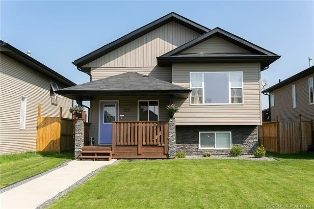 154 Jaspar Crescent, 4 bed, 3 bath, at $309,900
