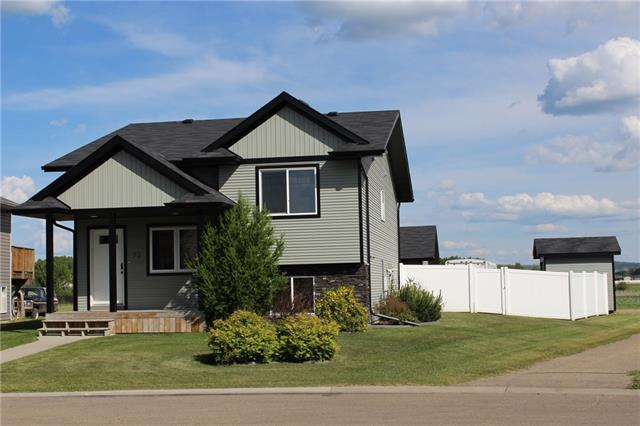 72 Iron Wolf Boulevard, 5 bed, 3 bath, at $349,900