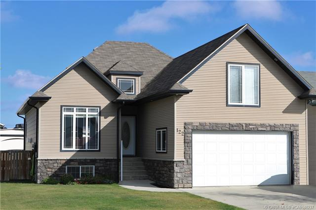 122 Herder Drive, 5 bed, 3 bath, at $395,000