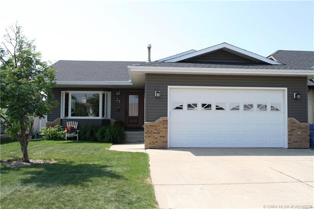 31 Kirby Street, 4 bed, 3 bath, at $339,900