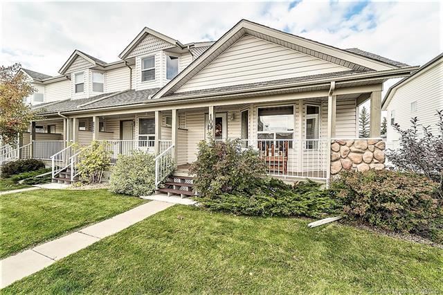 33 Donlevy Avenue, 3 bed, 2 bath, at $249,900