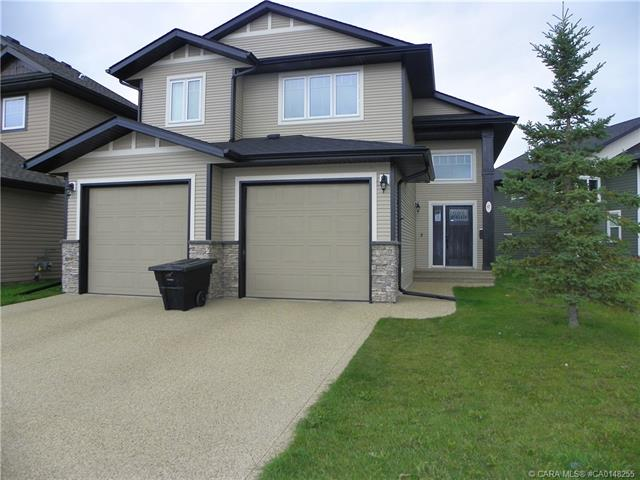 67 Iron Wolf Boulevard, 3 bed, 2 bath, at $373,500