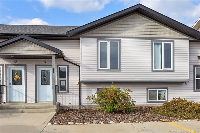 17 Winston Place, 3 bed, 2 bath, at $165,000