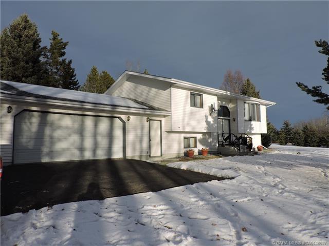 8 Tragondale Cove, 3 bed, 3 bath, at $425,000