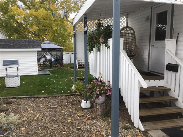 53 Westwood Court, 3 bed, 2 bath, at $69,000