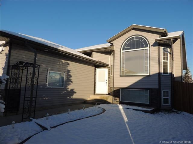 42 Lexington Close, 6 bed, 3 bath, at $409,000