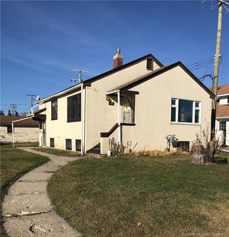 5118 53 Street, 2 bed, 1 bath, at $159,900