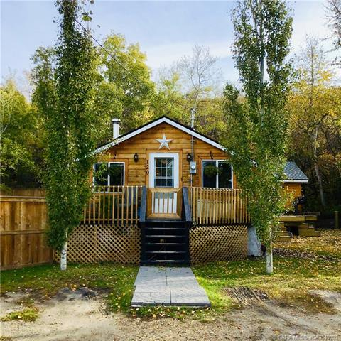 120 Red Wing Crescent, 2 bed, 1 bath, at $199,900