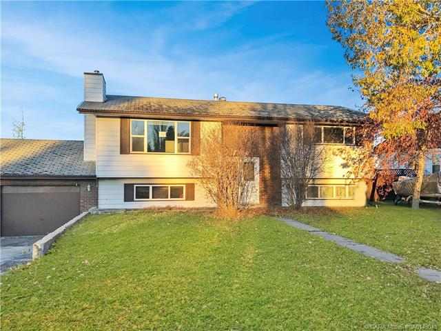 126 Westview Drive, 4 bed, 2 bath, at $234,900