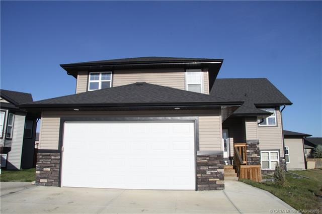 10 Iron Wolf Court, 5 bed, 3 bath, at $529,900