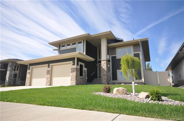 9 Sheep Close, 5 bed, 3 bath, at $574,900