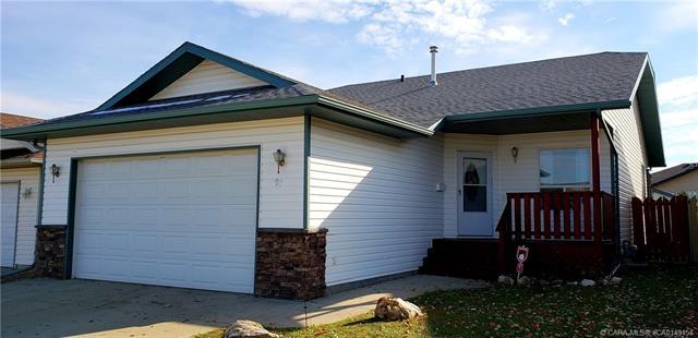 97 Laurel Close, 4 bed, 3 bath, at $329,900