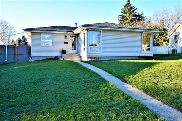 5 Onslow Square, 3 bed, 2 bath, at $325,000