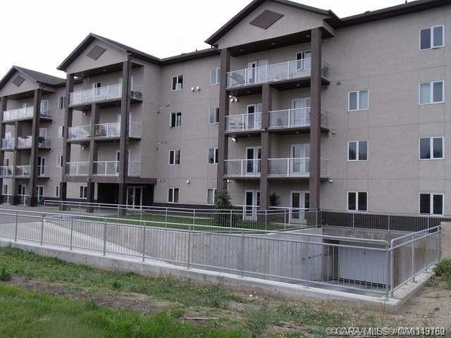 5205 Woodland Road, 2 bed, 3 bath, at $179,500