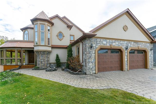 23 Orchid Court, 6 bed, 4 bath, at $749,900