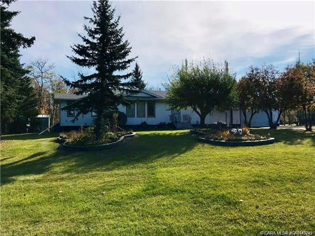 47151 Highway 833, 5 bed, 2 bath, at $449,900