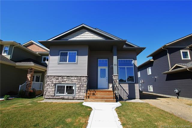 50 Henderson Crescent, 3 bed, 2 bath, at $315,000