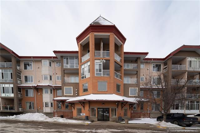 4512 52 Avenue, 1 bed, 1 bath, at $219,900