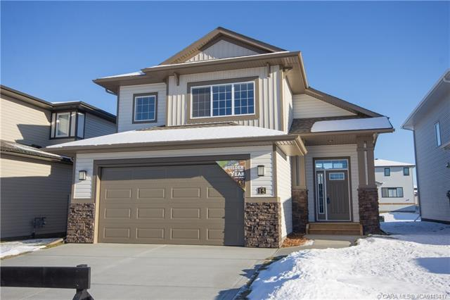 15 Tory Close, 2 bed, 2 bath, at $419,900