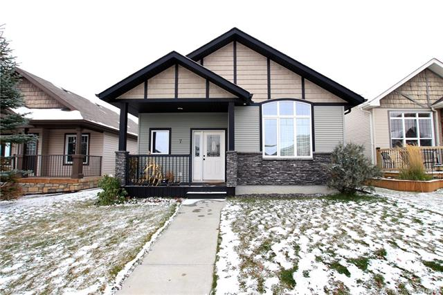 7 Imbeau Close, 2 bed, 2 bath, at $289,900