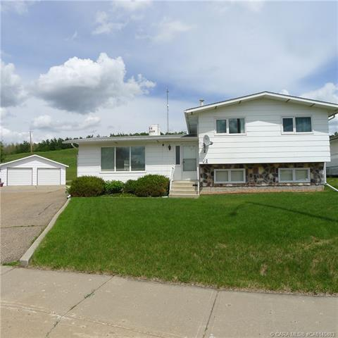 12 Robinson Place, 3 bed, 3 bath, at $209,900