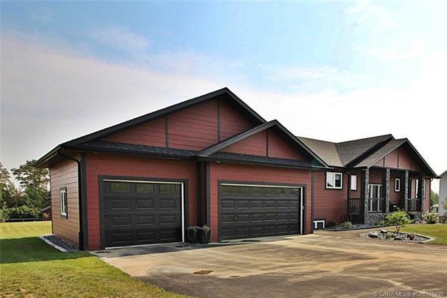 431003 Range Road 260, 6 bed, 3 bath, at $619,000