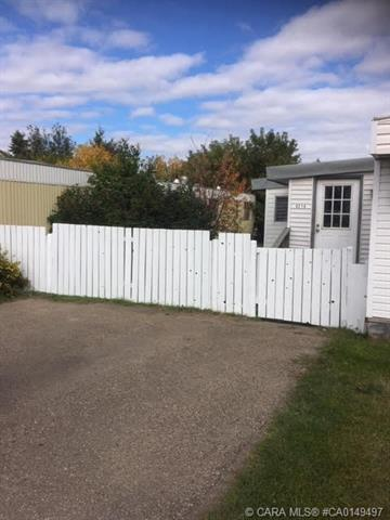 6216 Galbraith Street, 3 bed, 1 bath, at $13,900